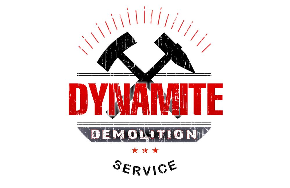 Dynamite Demo